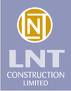 LNT Construction